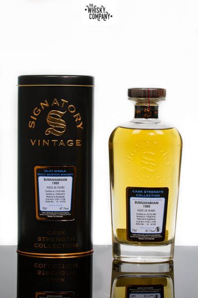 the_whisky_company_signatory_vintage_1989_bunnahabhain_aged_26_years_islay_single_malt_scotch_whisky (1 of 1)
