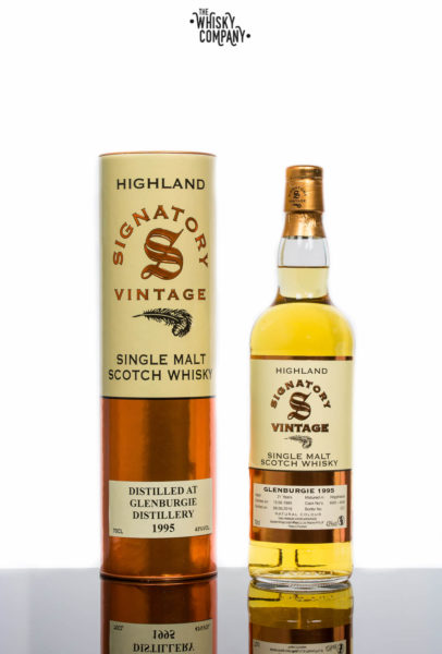 the_whisky_company_signatory_vintage_1995_glenburgie_21_years_old_speyside_single_malt_scotch_whisky-1-of-1