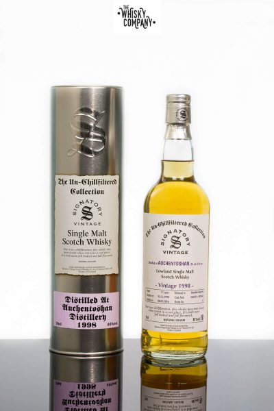 the_whisky_company_signatory_vintage_1998_aged_17_years_lowland_single_malt_scotch_whisky (1 of 1)
