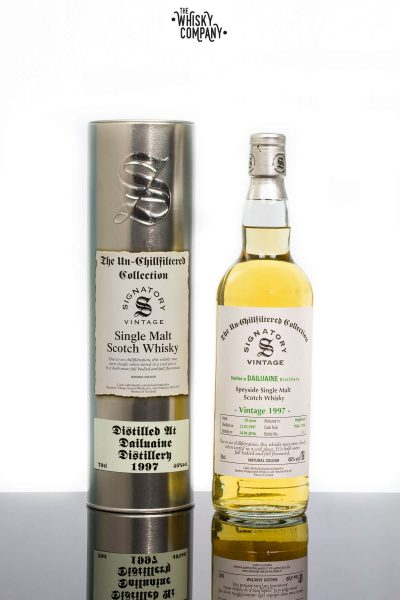 the_whisky_company_signatory_vintage_dailuaine_1997_18_years_old_speyside_single_malt_scotch_whisky (1 of 1)
