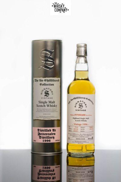 the_whisky_company_signatory_vintage_fettercairn_1996_aged_19_years_highland_single_malt_scotch_whisky (1 of 1)