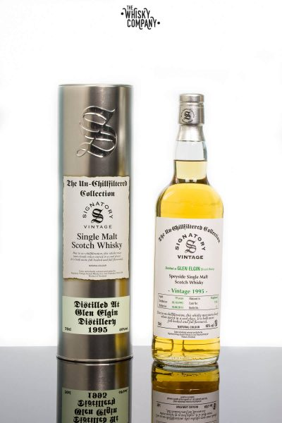 the_whisky_company_signatory_vintage_glen_elgin_1995_19_years_old_speyside_single_malt_scotch_whisky (1 of 1)