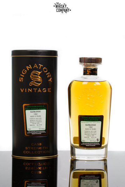the_whisky_company_signatory_vintage_glenlossie_1992_22_years_old_cask_strength_speyside_single_malt_scotch_whisky (1 of 1)