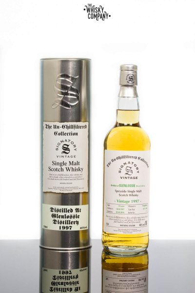 the_whisky_company_signatory_vintage_glenlossie_1997_18_years_old_highland_single_malt_scotch_whisky (1 of 1)