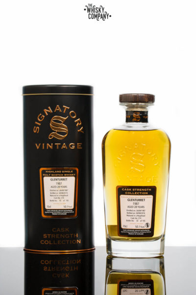 the_whisky_company_signatory_vintage_glenturret_1987_28_years_old_highland_single_malt_scotch_whisky-1-of-1