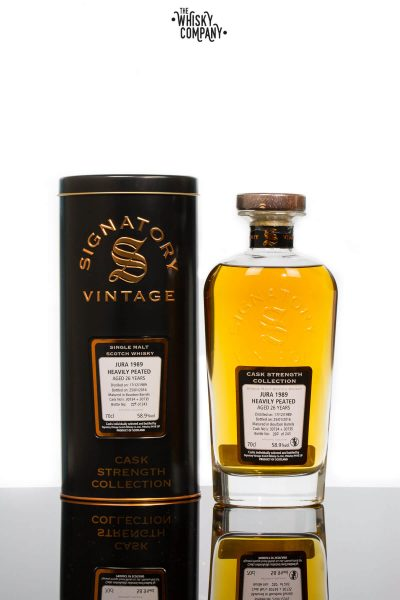 the_whisky_company_signatory_vintage_jura_heavily_peated_1989_aged_26_years_cask_strength_single_malt_scotch_whisky (1 of 1)