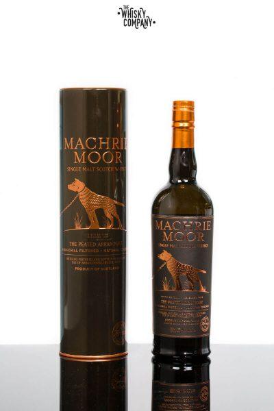 the_whisky_company_arran_machrie_moor_6th_edition_island_single_malt_scotch_whisky (1 of 1)