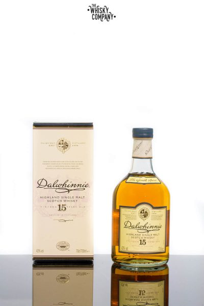 the_whisky_company_dalwhinnie_15 (1 of 1)