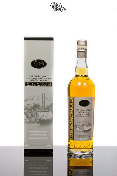 the_whisky_company_glencadam_origins_1825_highland_single_malt_scotch_whisky (1 of 1)