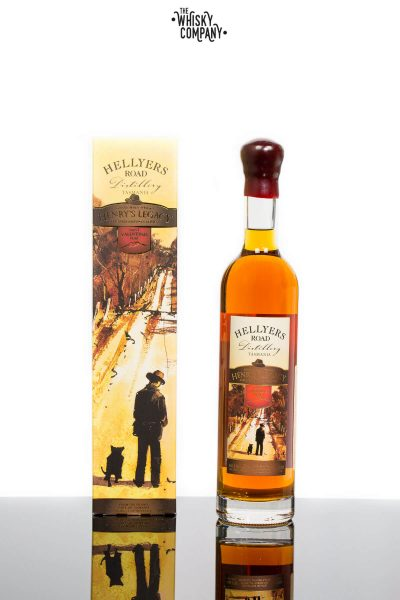 the_whisky_company_hellyers_road_henrys_legacy_limited_edition_saint_valentines_peak_tasmanian_single_malt_scotch_whisky (1 of 1)