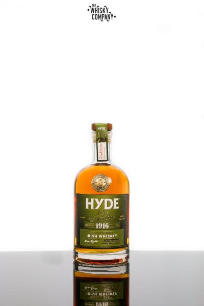 the_whisky_company_hyde_number_3_single_grain_irish_whisky (1 of 1)
