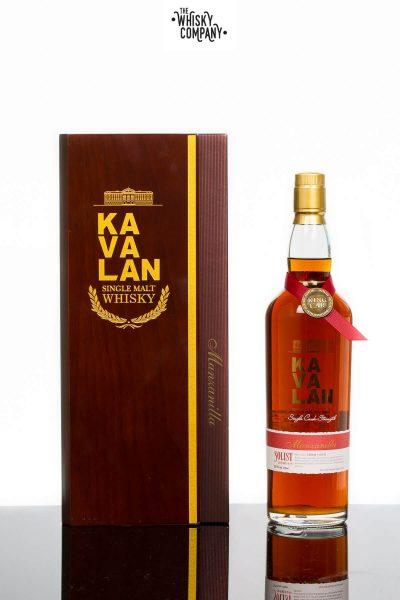 the_whisky_company_kavalan_solist_manzanilla_taiwanese_single_malt_whisky (1 of 1)