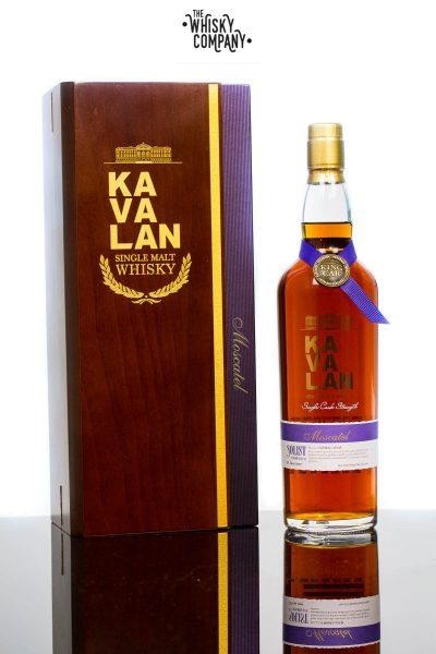 the_whisky_company_kavalan_solist_moscatel_taiwanese_single_malt_whisky (1 of 1)