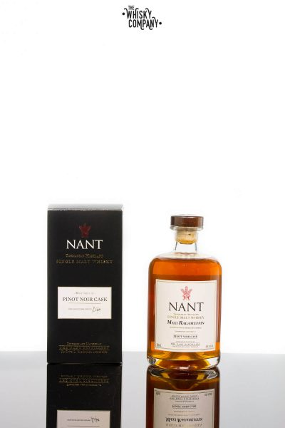 the_whisky_company_nant_pinot_noir_cask_tasmanian_single_malt_whisky (1 of 1)