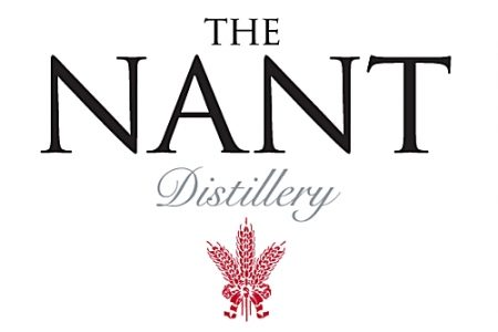 Nant Australian Single Malt Whisky