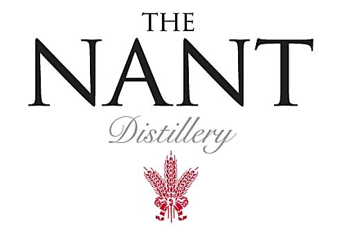 Nant Australian Whisky Distillery