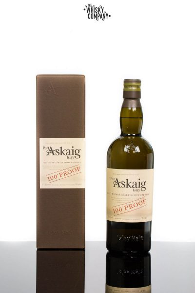 the_whisky_company_port_askaig_100_proof_islay_single_malt_scotch_whisky (1 of 1)