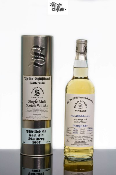 the_whisky_company_signatory_vintage_2007_caol_ila_aged_8_years_islay_single_malt_scotch_whisky (1 of 1)
