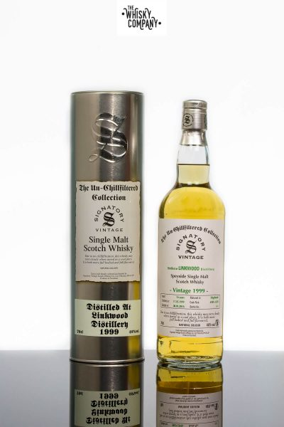 the_whisky_company_signatory_vintage_linkwood_aged_16_years_speyside_single_malt_scotch_whisky (1 of 1)