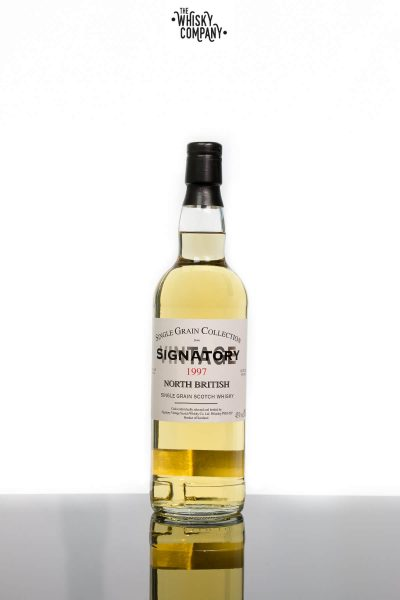 the_whisky_company_signatory_vintage_north_british_1997_single_grain_scotch_whisky (1 of 1)