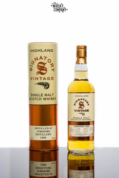 the_whisky_company_signatory_vintage_tormore_1995_21_years_old_speyside_single_malt_scotch_whisky-1-of-1