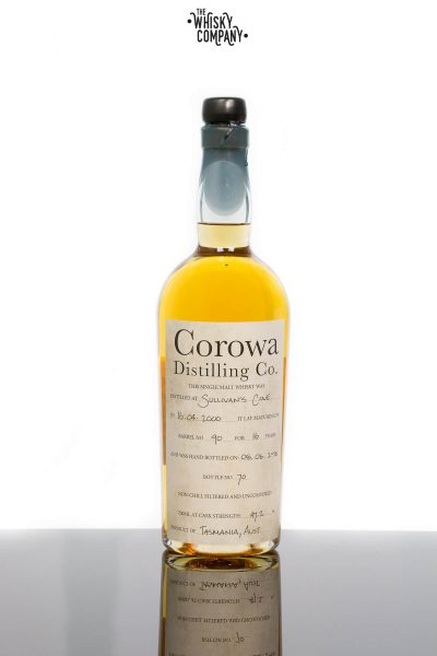 the_whisky_company_sullivans_cove_aged_16_years_cask_90_tasmanian_single_malt_whisky (1 of 1)