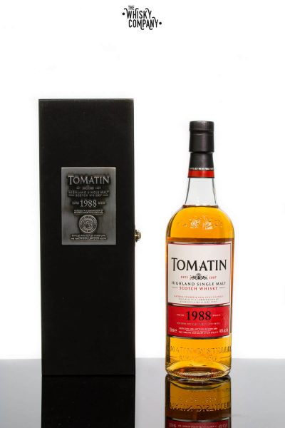 the_whisky_company_tomatin_1988_highland_single_malt_scotch_whisky (1 of 1)