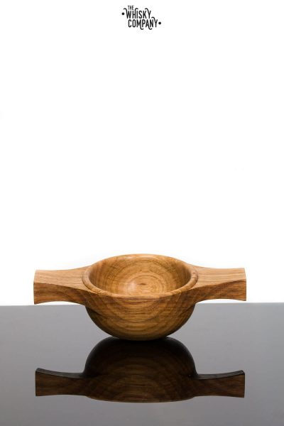 the_whisky_company_traditional_scottish_hand_crafted_wooden_quaich_number_nine (1 of 1)