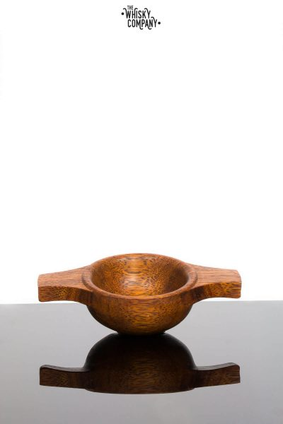 the_whisky_company_traditional_scottish_hand_crafted_wooden_quaich_number_two (1 of 1)