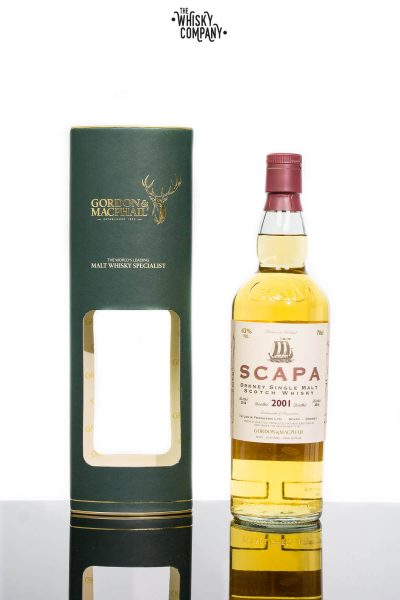the_whisky_company_gordon_macphail_2001_scapa_island_single_malt_scotch_whisky (1 of 1)