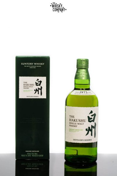 the_whisky_company_hakushu_distillers_reserve_japanese_single_malt_whisky-edro_ximenez_sherry_cask_finish_speyside_single_malt_scotch_whisky (1 of 1)