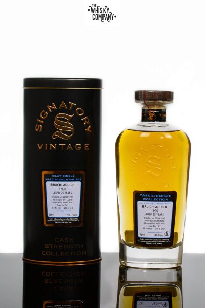 the_whisky_company_signatory_vintage_1990_bruichladdich_aged_25_years_single_malt_scotch_whisky (1 of 1)