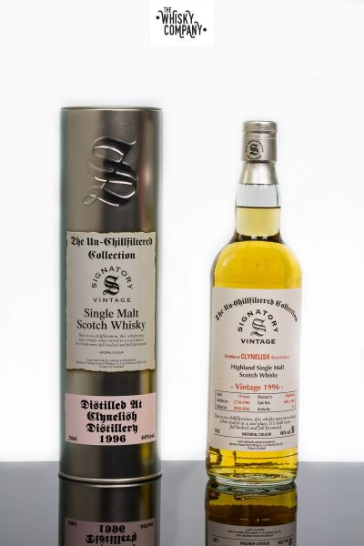 the_whisky_company_signatory_vintage_1996_clynelish_aged_19_years_highland_single_malt_scotch_whisky (1 of 1)