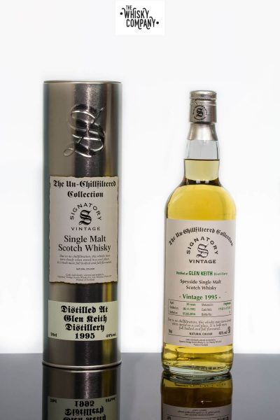 the_whisky_company_signatory_vintage_1996_mortlach_aged_19_years_speyside_single_malt_scotch_whisky (1 of 2)