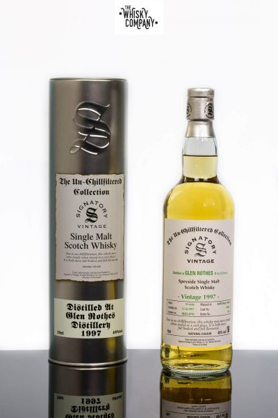 the_whisky_company_signatory_vintage_1997_glen_rothes_aged_18_years_speyside_single_malt_scotch_whisky (1 of 1)