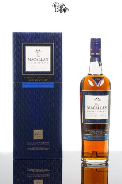 the_whisky_company_the_macallan_estate_reserve_highland_single_malt_scotch_whisky (1 of 1)