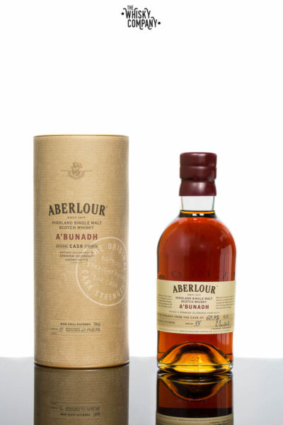 the_whisky_company_aberlour_abunadh_batch_55_speyside_single_malt_scotch_whisky-1-of-1