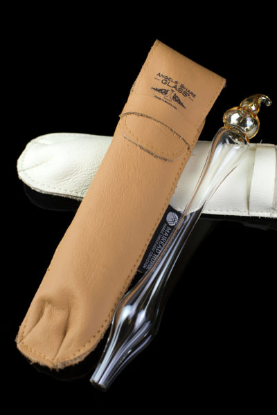 the_whisky_company_angels_share_leather_pocket_dropper-1-of-1