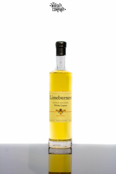 the_whisky_company_limeburners_karri_honey_whisky_liqueur-1-of-1