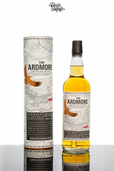 the_whisky_company_the_ardmore_legacy_highland_single_malt_scotch_whisky-1-of-1