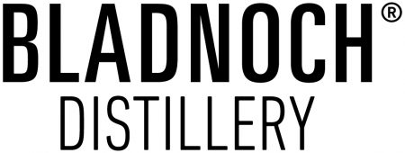 Bladnoch Single Malt Scotch Whisky