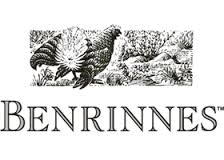 Benrinnes Scottish Speyside Distillery