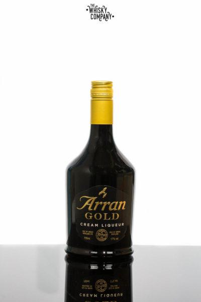 the_whisky_company_arran_gold_cream_liqueur-1-of-1