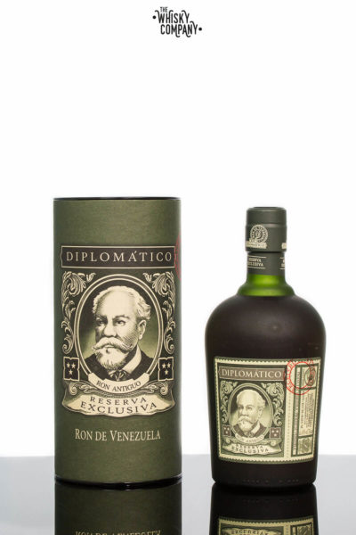 the_whisky_company_diplomatico_reserva_exclusiva_rum-1-of-1