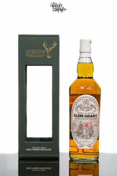 the_whisky_company_gordon_macphail_glen_grant_40_years_old_speyside_single_malt_scotch_whisky-1-of-1