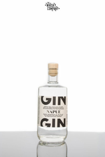 the_whisky_company_kyro_napue_finnish_gin-1-of-1
