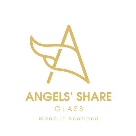 Angels Share Glassware
