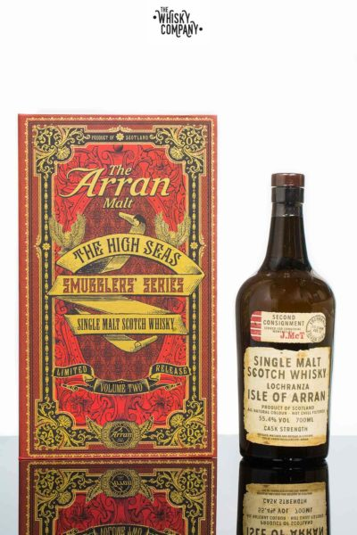 the_whisky_company_arran_smugglers_series_volume_two_the_high_seas (1 of 1)