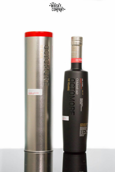 the_whisky_company_octomore_10_years_old_second_limited_edition_islay_single_malt_scotch_whisky (1 of 1)