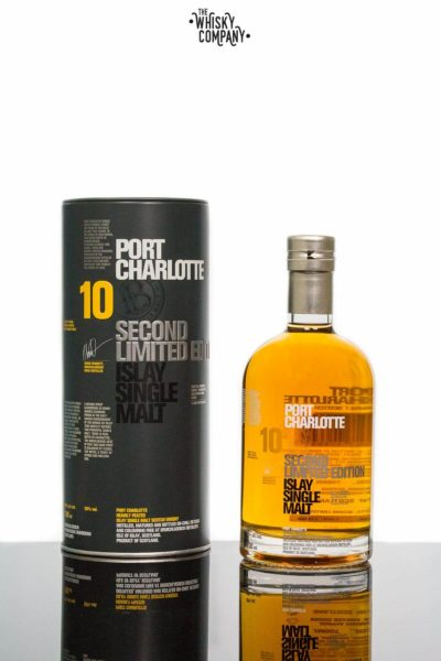 the_whisky_company_port_charlotte_10_years_old_second_limited_edition_islay_single_malt_scotch_whisky (1 of 1)